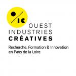 RFI OIC